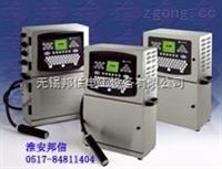 江苏 多米诺A200+OPQ电线电缆专用喷码机 白墨喷码机