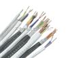HYA电缆价格,10对20对30对电话电缆