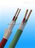 MHYV MHYVR MHYAV阻燃控制电缆ZR-KYVR