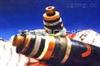 MHYV MHYVR MHYAV阻燃控制电缆型号ZR