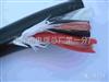 MHYV MHYVR MHYAV阻燃控制软电缆 ZR-KVVR 6*1.5