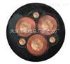 MHYV MHYVR MHYAV阻燃屏蔽电缆 ZR-KVVRP