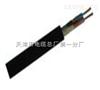 MHYV MHYVR MHYAV阻燃屏蔽电缆ZR-KVVP