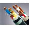 MHYV MHYVR MHYAV阻燃屏蔽控制电缆ZR-KVVP