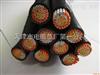 ZRC-HYA53 HYA53阻燃双屏双绞屏蔽垲装电缆