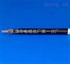 ZRC-HYA53 HYA53阻燃铁路信号电缆ZR-PTYA23