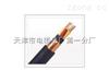 ZRC-HYA53 HYA53阻燃通信电缆WDZ-HYA