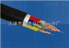 ZRC-HYA53 HYA53阻燃通信电缆-ZRC-HYA22