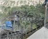 矿业铁矿石生产线设备/安徽锰矿石生产线报价