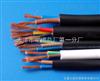 AVVR 7×12/0.15聚氯乙烯护套安装用软电缆